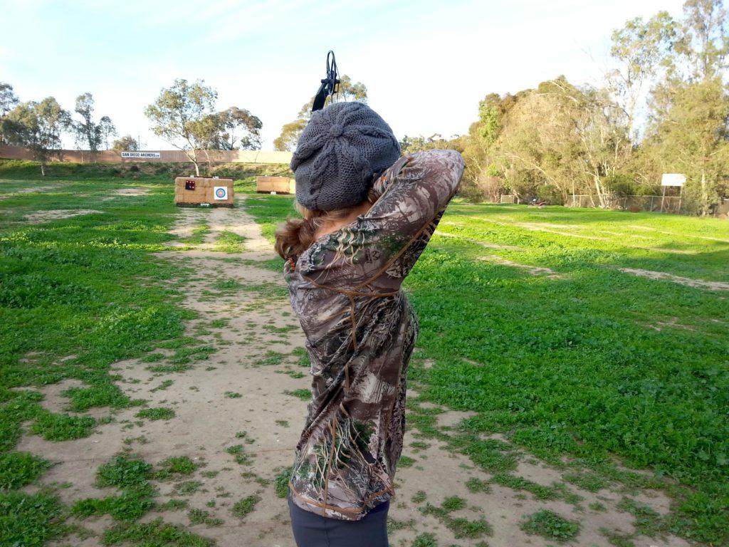 Gun vs Bow Hunting for New Hunters • Modern Hunters